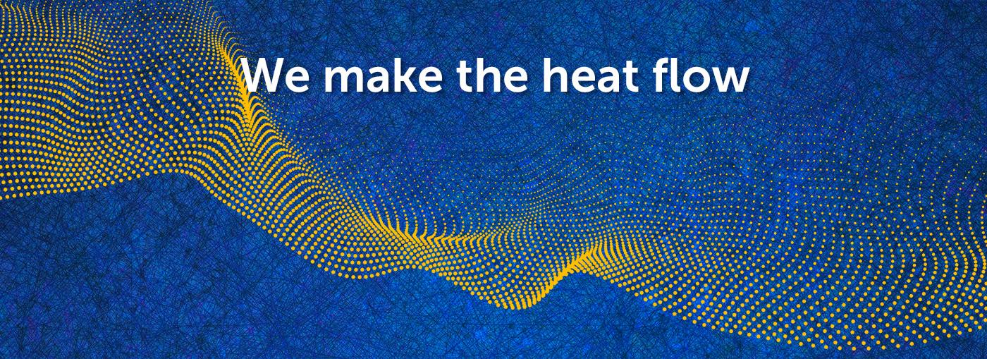 ohmvo, solutions de chauffage flexible en silicone