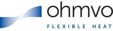 ohmvo - chauffages flexibles en silicone
